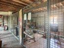 Transmission d'entreprise Ambérieux-en-Dombes  1702 m²  pièces