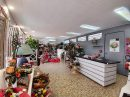 Fonds de commerce  Chenôve  140 m²  pièces