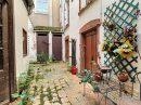 Immeuble  Thoissey  207 m²  pièces
