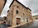 pièces Immeuble 226 m² Belleville