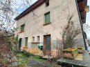 Immeuble 680 m²  pièces Saint-Étienne-sur-Chalaronne