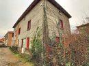Immeuble 300 m² Saint-Étienne-sur-Chalaronne   pièces