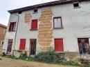 Immeuble  Saint-Étienne-sur-Chalaronne  300 m²  pièces