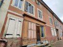 Immeuble 224 m² Pont-de-Veyle   pièces
