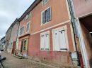 Immeuble 224 m²  pièces Mâcon