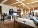 Immeuble Juliénas  220 m²  pièces