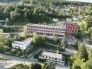 Immeuble 10762 m² Morbier   pièces