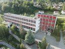 Immeuble 10762 m²  pièces Morbier