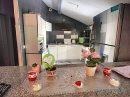 MACON IMMEUBLE DE 160 m2 DEUX APPARTEMENTS