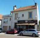Immeuble  Dijon montchapet  pièces 270 m²