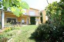 Maison  REVENTIN VAUGRIS  240 m² 7 pièces