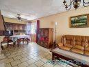 Maison Chonas-l'Amballan  160 m² 7 pièces