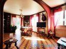 Maison Royas  137 m² 6 pièces