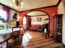 Maison 137 m² Royas  6 pièces