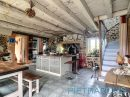 8 pièces 200 m² Maison CLAVEISOLLES