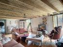 CLAVEISOLLES   Maison 8 pièces 200 m²