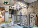 Maison CLAVEISOLLES  200 m² 8 pièces
