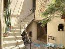 Maison 166 m² SAVASSE  6 pièces