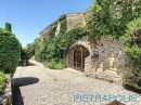 A Vendre  Savasse Vieux Village Maison 6 pièce(s) 166 m²  Vue exceptionnelle