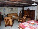 Maison   139 m² 6 pièces