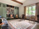 Maison 174 m² 7 pièces