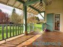 Maison 126 m² Chavannes-sur-Suran revermont 6 pièces