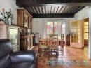 A Chavannes sur suran maison de 140 M² habitable sur plus de 2500 m² de  terrain