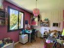 Maison 180 m² 8 pièces TRAMOYES calme
