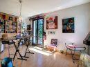 TRAMOYES calme 8 pièces 180 m² Maison