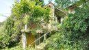 Maison Coligny bresse  6 pièces 133 m²