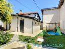 Maison 124 m² 5 pièces