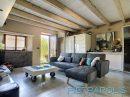 124 m²  Maison 5 pièces