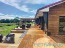 6 pièces 246 m²  Maison