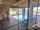 Maison  246 m² 6 pièces
