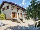 Maison 160 m² COLIGNY BRESSE 7 pièces