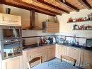 Maison  COLIGNY BRESSE 160 m² 7 pièces