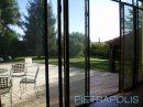 Maison  250 m² 9 pièces Châtillon-sur-Chalaronne