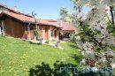 Maison 127 m² 5 pièces CHAVEYRIAT