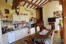 Maison  CHAVEYRIAT  5 pièces 127 m²