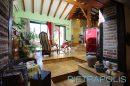 127 m² CHAVEYRIAT   5 pièces Maison