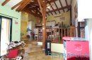 CHAVEYRIAT  5 pièces  127 m² Maison