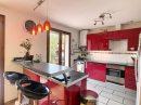 6 pièces Maison  115 m² Mâcon