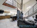 Maison 169 m² Châtillon-sur-Chalaronne  4 pièces