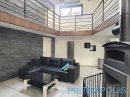 Maison Châtillon-sur-Chalaronne  169 m² 4 pièces