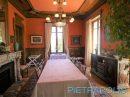 A Tarare- Prestigieuse demeure  de caractère, d'environ 382 m² sur 2ha en pleine nature.