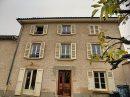 10 pièces Maison Belleville  240 m²