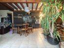 Maison 240 m² Romanèche-Thorins  10 pièces