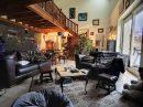 Maison 240 m² 10 pièces Romanèche-Thorins