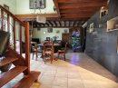 Maison  Romanèche-Thorins  10 pièces 240 m²