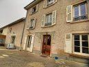 240 m² 10 pièces Romanèche-Thorins   Maison